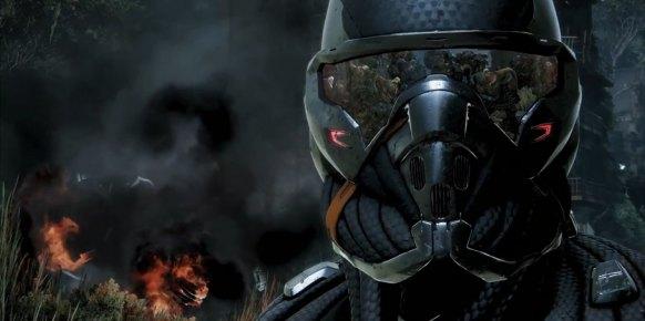 Crysis 3 análisis