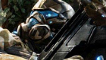 Crysis 3: Impresiones Multijugador