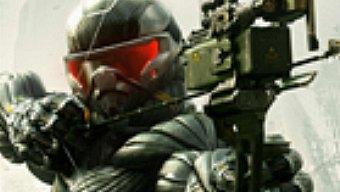 Crysis 3: Impresiones exclusivas