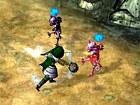 Gameplay: Lobos al Acecho