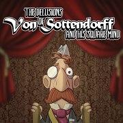 Los Delirios de Von Sotterdorff