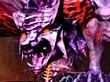 Toukiden: Age of Demons (DLC) (Soul Sacrifice)