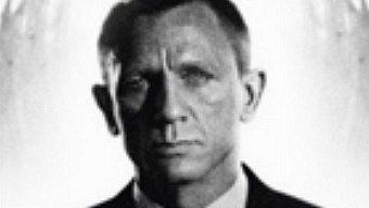 007 Legends: Avance