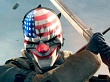 Gage Chivalry Pack (PayDay 2)