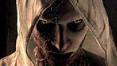 The Evil Within concreta sus requisitos recomendados en PC