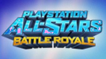 PlayStation All-Stars Battle: Impresiones jugables