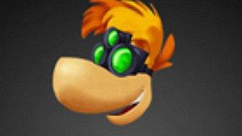 Rayman Legends: Impresiones jugables finales
