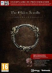 The Elder Scrolls Online Mac