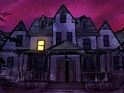An�lisis de Gone Home por Eurlersa22