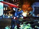Imagen Los Vengadores: Batalla por la Tierra