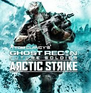 Future Soldier - Arctic Strike