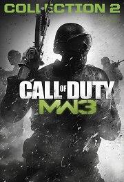 Modern Warfare 3 - Collection 2 PC