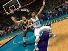 Imagen Wii U NBA 2K13