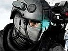 Ghost Recon: Final Mission