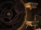 Imagen Castlevania: Mirror of Fate