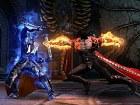 Imagen 3DS Castlevania: Mirror of Fate
