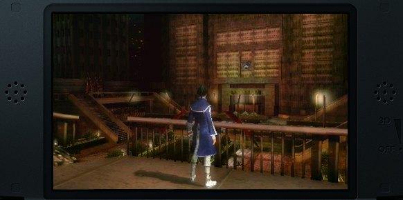Shin Megami Tensei IV: Shin Megami Tensei IV: Impresiones