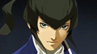 Video Shin Megami Tensei IV, The Samurai Way
