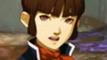 Video Shin Megami Tensei IV, Ritual Trailer