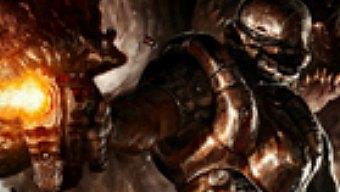 Doom 3 BFG Edition: Impresiones jugables