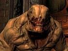Doom 3 BFG Edition: Trailer de Lanzamiento