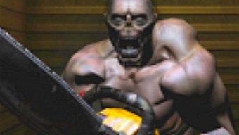 Doom 3 BFG Edition: Trailer: The Lost Mission