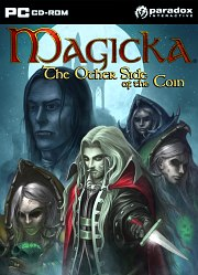 Magicka: The Other Side
