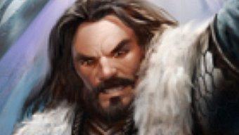 Guardianes de la Tierra Media, Thorin Escudo de Roble y el Gran Trasgo (DLC)