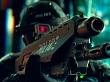 Cyberpunk 2077 apostar�a por mec�nicas de juego multijugador �nicas