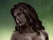 Cyberpunk 2077 pierde a varios de sus principales creativos