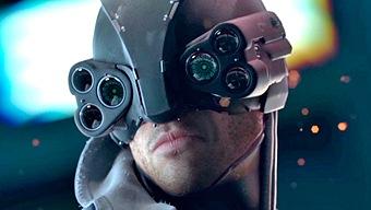 """CD Projekt: """"Cyberpunk 2077 es más ambicioso que The Witcher 3"""""""