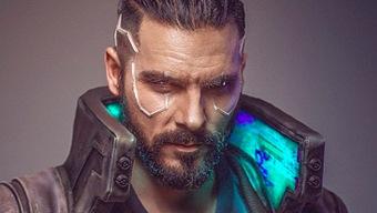 CD Projekt logró la licencia Cyberpunk 2077 por ser fans