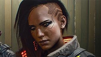 """Los padres de Cyberpunk 2077 quieren """"cambiar la industria"""""""