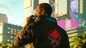 Cyberpunk 2077, 50 minutos de juego, de lo mejor del E3