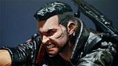 Cyberpunk 2077 detalla su Edición Coleccionista con este unboxing