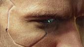 Cyberpunk 2077: Vídeo impresiones E3 2019