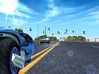 Imagen Xbox One LocoCycle