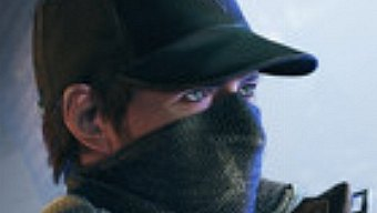 Watch Dogs: Impresiones E3