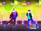 Imagen Wii Just Dance 4