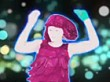Trailer de Lanzamiento (Just Dance 4)