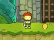 Gameplay: Cambiando el Mundo (Scribblenauts: Unlimited)