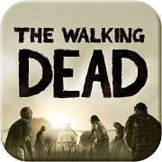 Carátula de The Walking Dead: Episode 2 - iOS