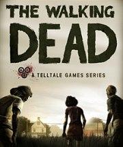 Carátula de The Walking Dead: Episode 2 - PS3