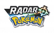 Pokémon RAdar 3DS