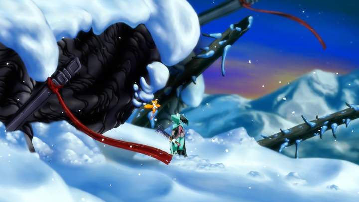 https://i11d.3djuegos.com/juegos/8955/dust_an_elysian_tail/fotos/set/dust_an_elysian_tail-4151467.jpg