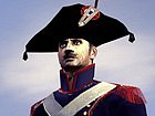 Napoleon: Total War - Napoleonic Wars