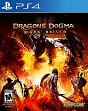 Dragon's Dogma: Dark Arisen PS4
