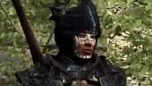 Video Dragon's Dogma Dark Arisen - Dragon's Dogma Dark Arisen: Creación de Personajes