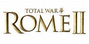 Total War: Rome II Mac