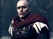 Campaña Emperador Augusto (Total War: Rome II)